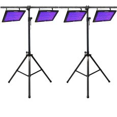 UV Lighting Packages