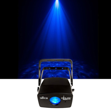 Abyss Waterwave Light