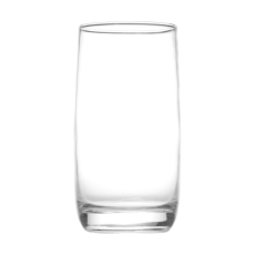 Hi Ball Glass