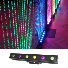 Colour Band (55cm LED)
