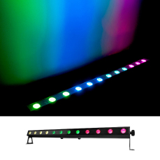 Colour Band (1m LED)