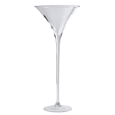 Martini Glass - Large