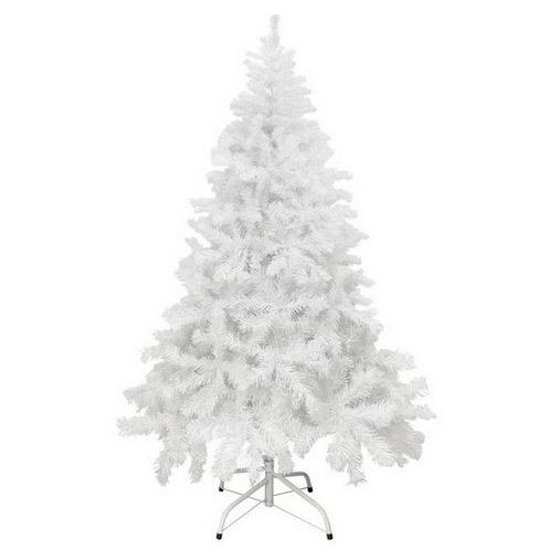 White Tree - White Tree Hire Melbourne Feel Good Events DIY