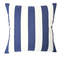 Cushions - Striped (Various)