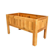 Planter Box - Medium